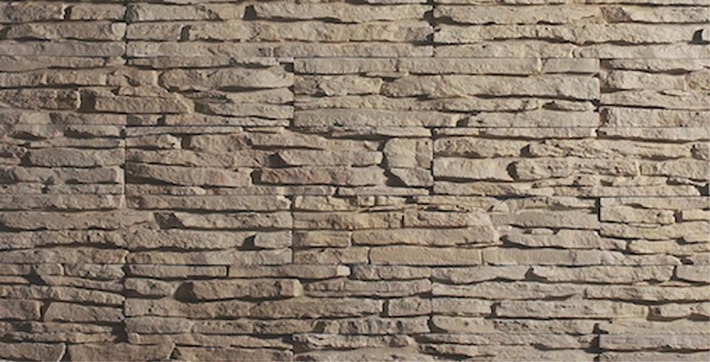 Pietre per muri interni questa pietra buona per la costruzione di
