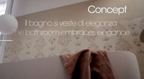 Ragno Collections Cersaie 2012