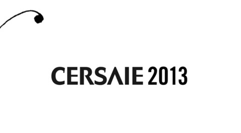Ragno Cersaie Collections 2013