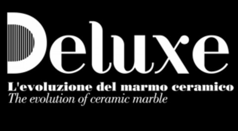 Marca Corona - Delux Collection